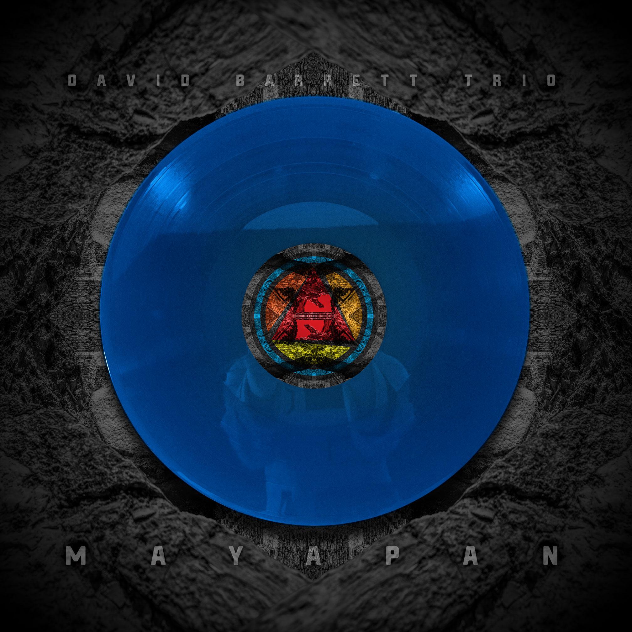 Mayapan-vinyl-mockuo