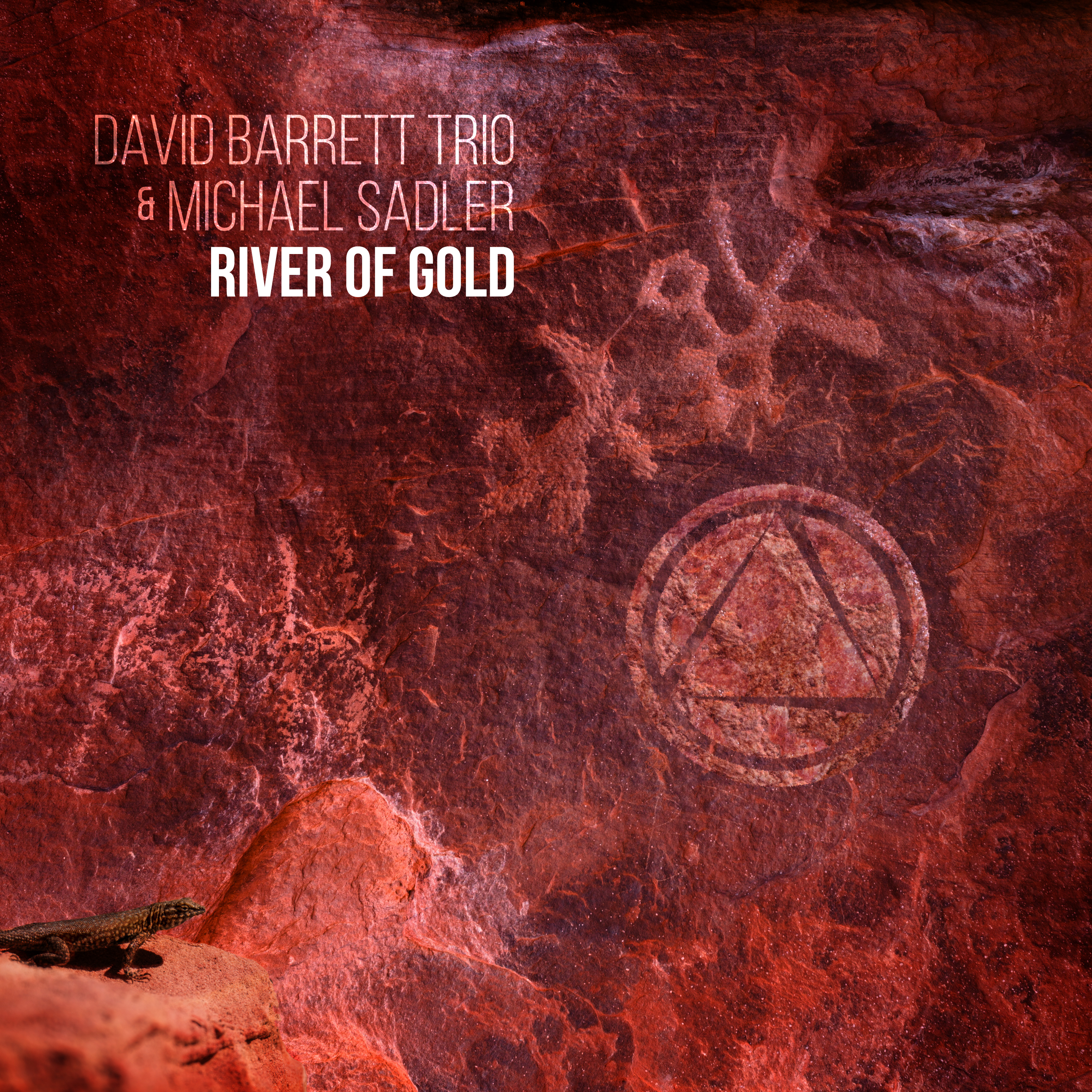 River-of-Gold-Front-Cover